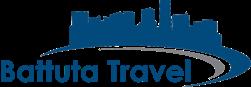 Battuta Travel