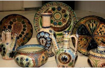 gijduvan_ceramic_works