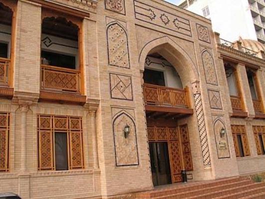 Malika Prime Hotel, Booking Malika Prime Hotel