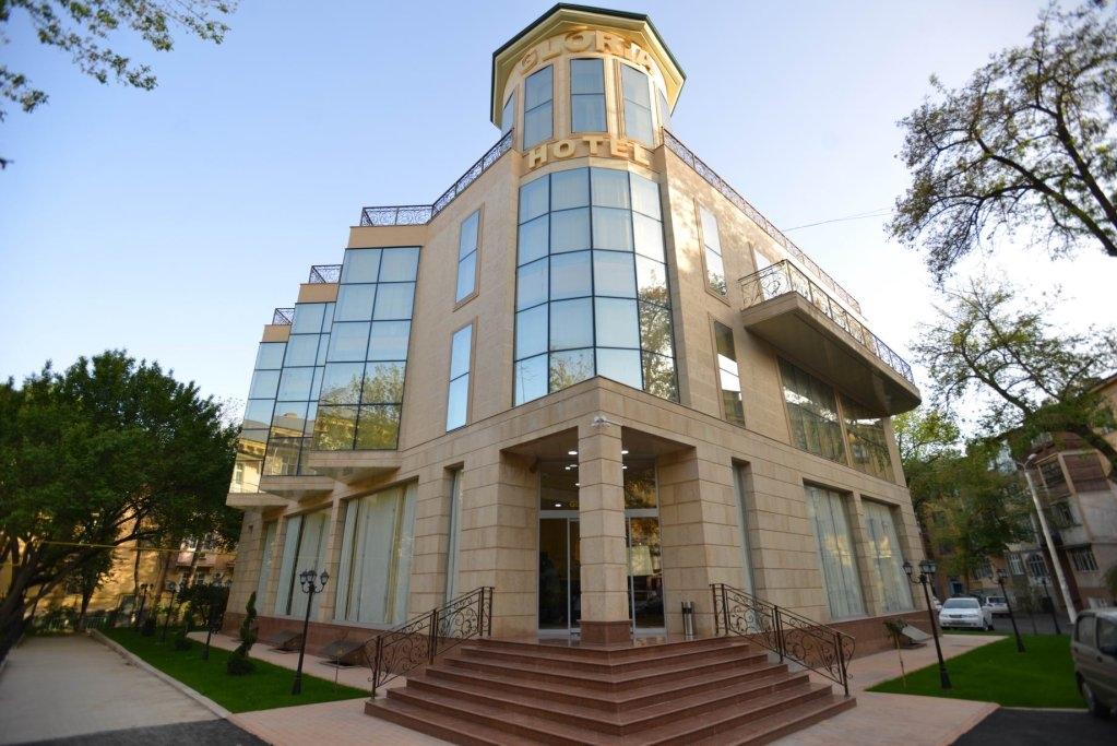 Gloria  Hotel Tashkent, book Gloria hotel