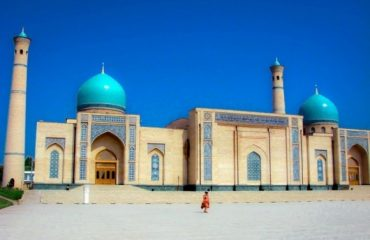 tashkent_hastimam