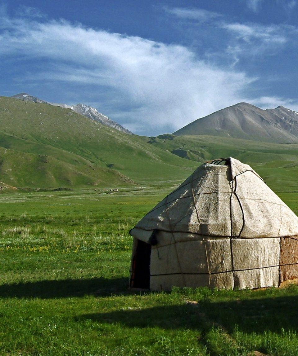yurts_std2