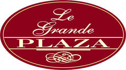 Le Grande Plaza