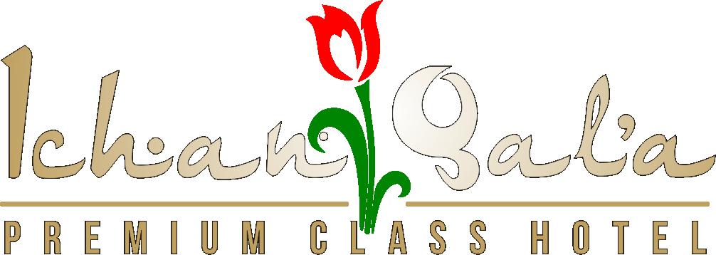 Ichan Qala